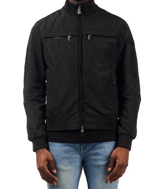 Peuterey Peuterey : Jacket  Sands Black