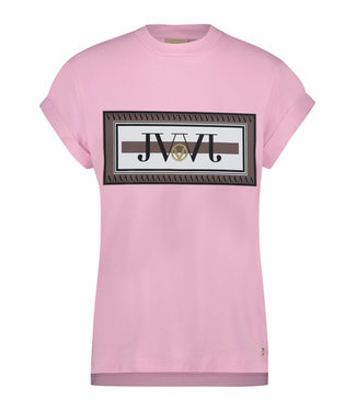 Joshv Joshv  : T-shirt Dora Pink