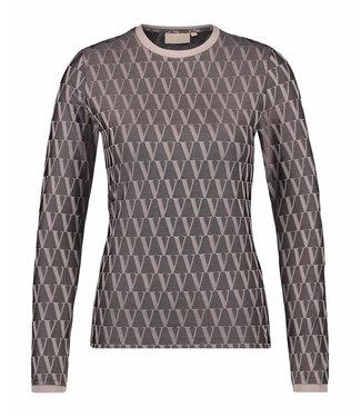 Joshv Joshv  : Sweater Tess Clay