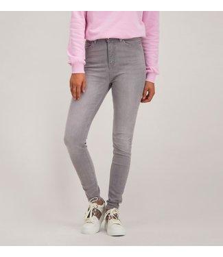 Joshv Joshv  : Jeans Penny Grey Denim