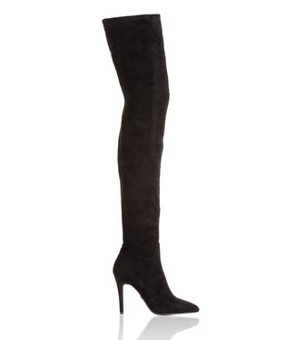 Joshv Joshv : Boots Flori
