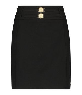 Joshv Joshv : Skirt Jessy Black