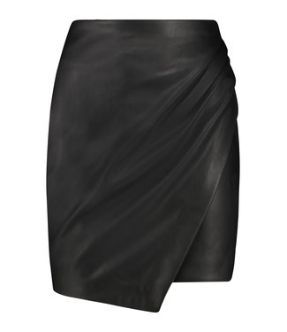 Joshv Joshv : Skirt Journey Black-JV-1908-0501A