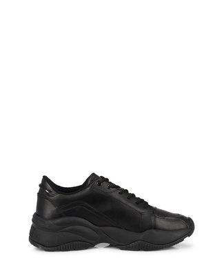 Versace Jeans couture Versace Jeans : Sneakers chunky Black-E0YUBSI371183