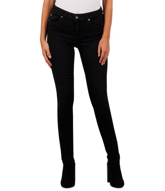 LiuJo LiuJo : Jeans Black
