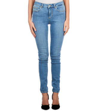 LiuJo LiuJo : Jeans B.up Blue