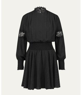 Joshv Joshv : Dress Reni Black