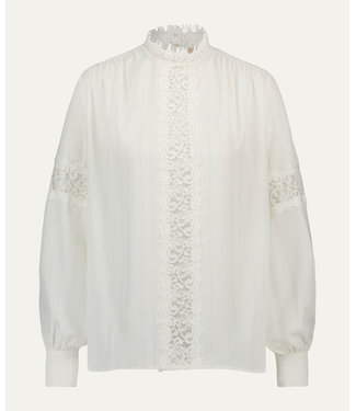 Joshv Joshv : Blouse CAMRY off White