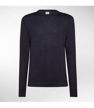 Peuterey Peuterey : Sweater sagnes Blue