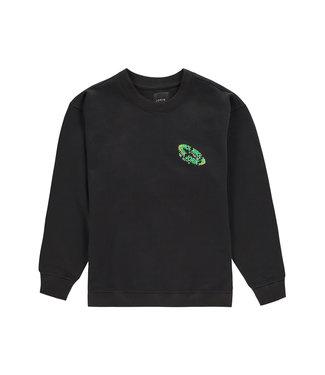 JORIK JORIK : Sweater studio Black