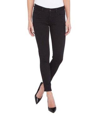 Purewhite Purewhite : Jeans Black-the jazz l0010