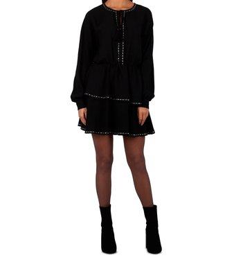 LiuJo LiuJo : Dress Black