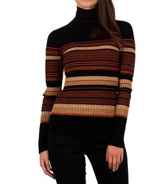 LiuJo LiuJo : Sweater mix lurex