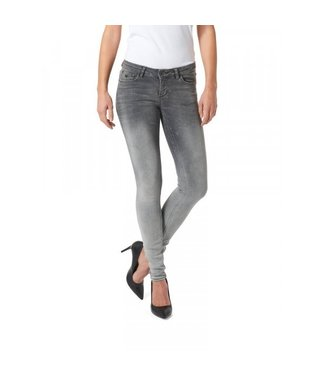 Purewhite Purewhite : Jeans Antra grey-the jazz