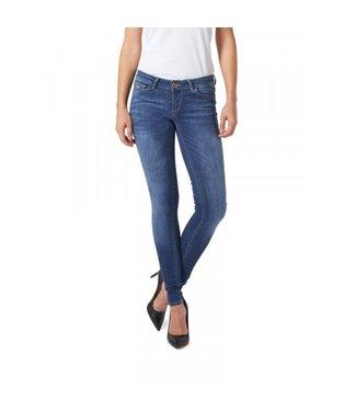 Purewhite Purewhite : Jeans Blue-the jazz