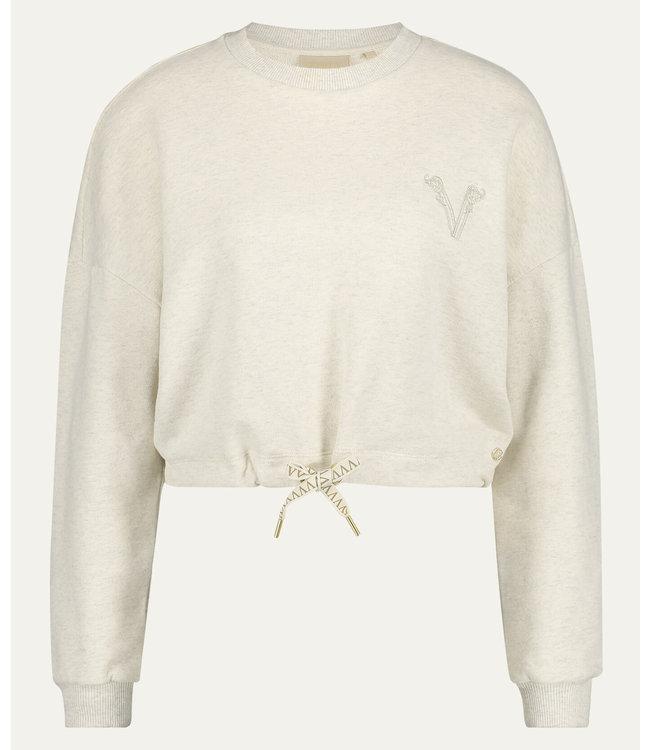 Joshv Joshv : Sweater Shay-Shell