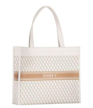 Joshv Joshv : Bag Alisse-Shell