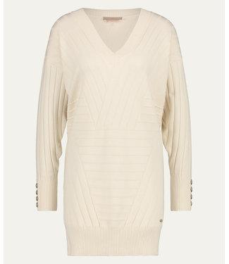 Joshv Joshv : Dress Rafella-Shell