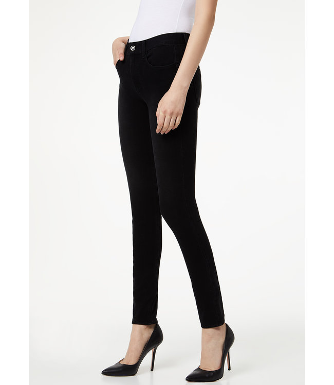 LiuJo LiuJo : Jeans B.UP-UXX037-Black