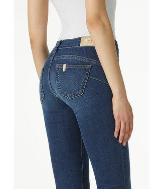 LiuJo LiuJo : Jeans B.UP-UXX028-Blue