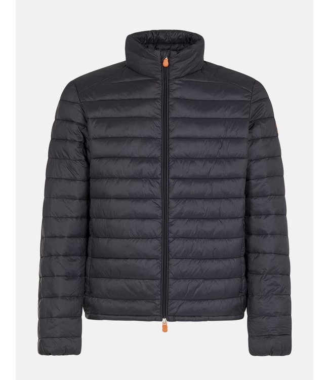 Save the Duck Save the Duck : Jacket D3243M Gigax Navy