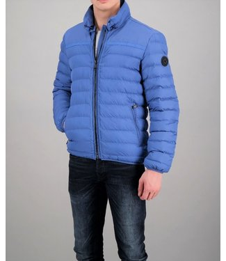 Airforce Airforce : Sorona Jacket Dutch Blu