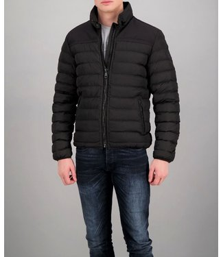 Airforce Airforce : Sorona Jacket Black