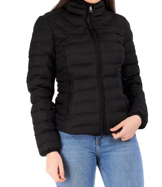 Airforce Airforce : Sorona Jacket -Black-