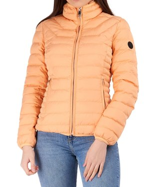 Airforce Airforce : Sorona Jacket Peach