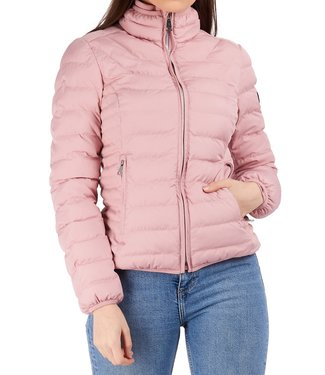 Airforce Airforce : Sorona Jacket B.Rose