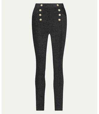 Joshv Joshv : Pants Pleunia-Black