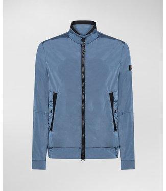 Peuterey Peuterey : Jacket Jackal-Blue