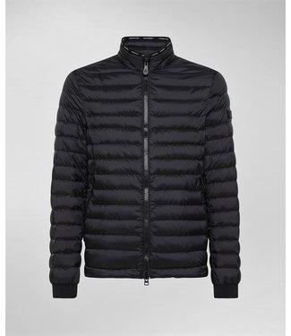Peuterey Peuterey : Jacket FLOBOTS-Black