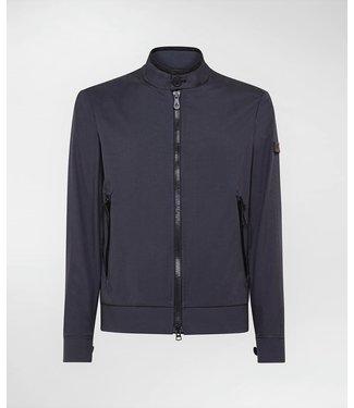 Peuterey Peuterey : Jacket Drexler-Blue