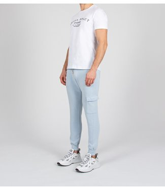 Xplicit Xplicit : T-shirt Studio-White