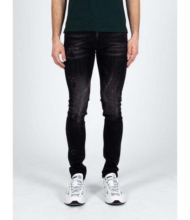Xplicit Xplicit : Jeans Luke-Black