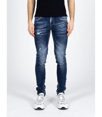 Xplicit Xplicit : Jeans Luke-Blue