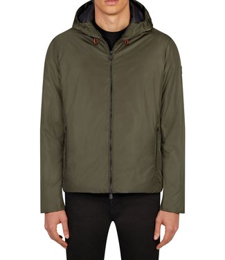 Save the Duck Save the Duck : Jacket D3865M Megax D.Olive