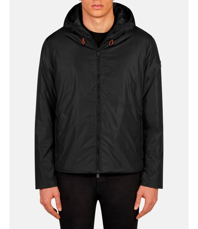 Save the Duck Save the Duck : Jacket D3865M Megax Black