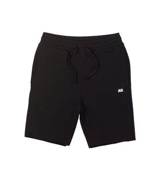 AH6 AH6 : Sweat short Black