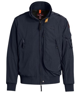 Parajumpers Parajumpers : Fire spring-Navy