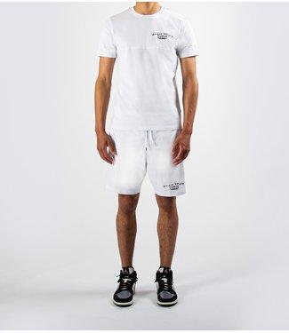 Xplicit XPLCT -T-shirt creator-White