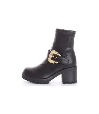 Versace Jeans couture Versace Jeans : Boot Black