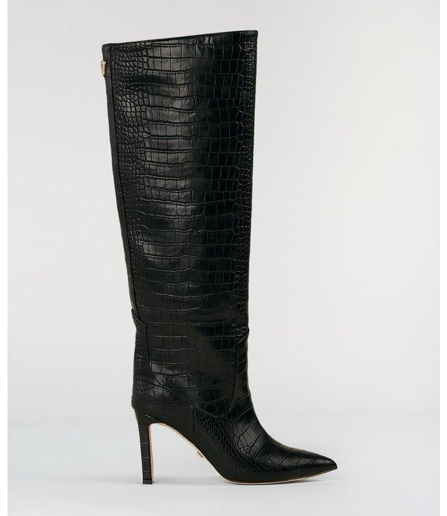 Joshv Joshv  : Boot Luana Black