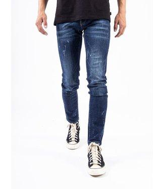 Xplicit Xplicit : Jeans Save-Blue