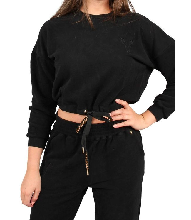 Joshv Joshv : Sweater Shay-Black