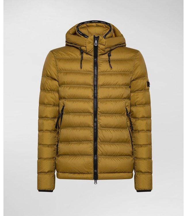 Peuterey Peuterey : Jacket Boggs-Olive branch