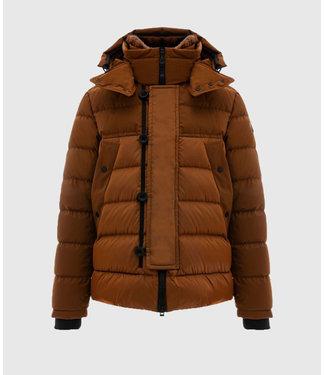 Peuterey Peuterey : Coat Raza-Hazelnt