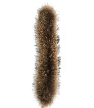 Versano Versano : Racoon fur-Naturel
