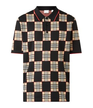 Burberry Burberry : Polo Blakeford regular fit